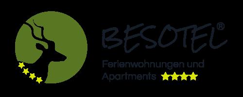 Ferienwohnung, Apartment, Hotel, Erkrath, Mettmann